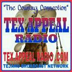 Tex Appeal Radio United States of America