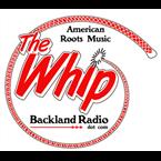 The WHIP Radio USA