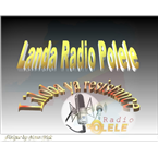 Polele Radio United Kingdom