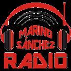 Marino Sanchez Radio Colombia