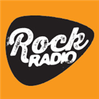 ROCK RADIO SI 103.3 FM Slovenia, Central Slovenia