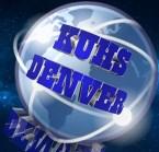KUHS Radio Denver United States of America