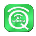 Qmz Radio United States of America