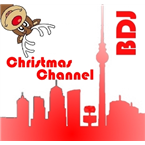 BDJ Christmas Channel USA