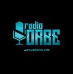 Radiorbe Mexico