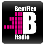 BeatFlex Radio Netherlands
