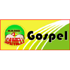 Gameli Gospel Togo
