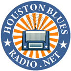 Houston Blues Radio USA