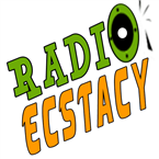 RadioEcstacy Nigeria, Lagos