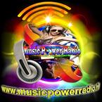 Music Power Radio NL Netherlands
