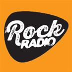 ROCK RADIO SI 107.4 FM Slovenia, Upper Carniola