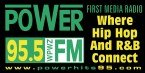 Power 95.5 FM 95.5 FM United States of America, Pinetops