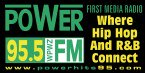 Power 95.5 FM 95.5 FM USA, Pinetops