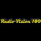 RadioVision 180 Mexico