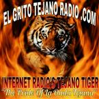 EL Grito Tejano Radio United States of America