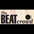 Beat Crowd Radio Solomon Islands