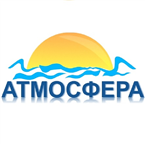 Atmosphere Russia