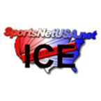 SportsNetUSA Ice USA