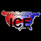 SportsNetUSA Ice USA