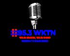 Your Region, Your Radio - WKTN 95.3 FM United States of America, Kenton