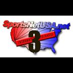 SportsNetUSA 3 United States of America