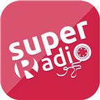 Super radio Serbia