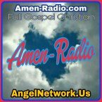 AMEN-RADIO United States of America