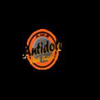 Antidote WebRadio Haiti