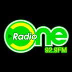 Radio One Panama, Bocas del Toro