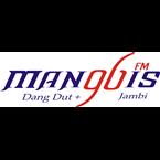 MANGGIS FM JAMBI 96.0 FM Indonesia, Jambi