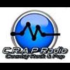 C.R.A.P. Radio Canada