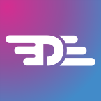 ADR.FM - Electronic Dance Experience (EDE) USA