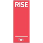 RISE fm South Africa