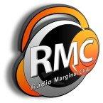 Radio Marginal Club Portugal