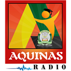Aquinas Radio Sri Lanka