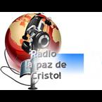 Radio la paz de Cristo United States of America