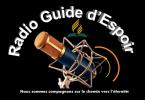 Radio Guide d'Espoir (RGDE) Canada