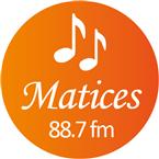 Radio Matices Chile