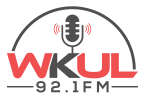 WKUL 92.1 FM United States of America, Huntsville