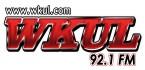 WKUL 92.1 FM USA, Huntsville