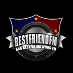 Bestfriend FM Philippines