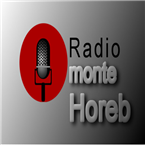 Radio Monte Horeb United States of America
