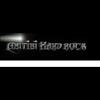 Abitibi Hard Rock Canada