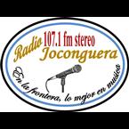 Radio Joconguera Honduras