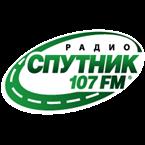 Radio Spunik 107 FM 107.0 FM Russia, Sverdlovsk Oblast