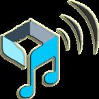 Gaan Baksho - HD Bangla Radio Australia