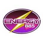 ENERGY 885 Canada