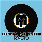 Outta Mi Yard Radio Netherlands