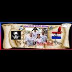 pirates of holland Netherlands