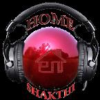 Home Shakthi Fm Sri Lanka